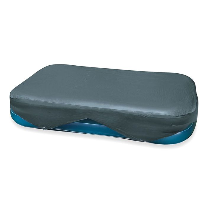 Чехол для надувного бассейна, 305х183 см 58412NP INTEX