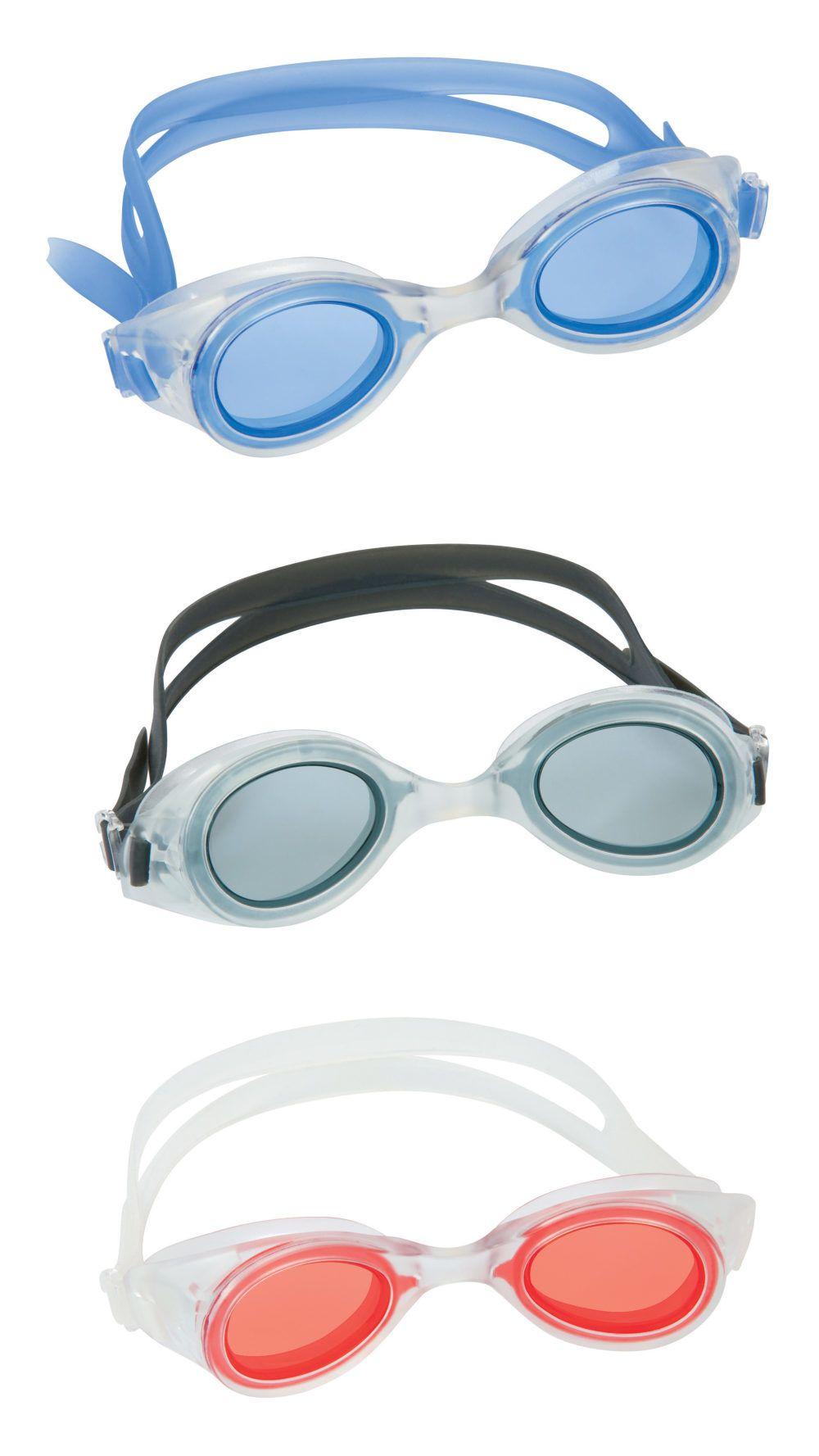 "Очки для плавания ""Момент"""