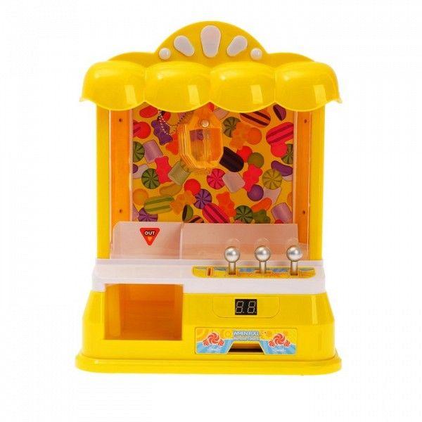 Автоматы игровые дети рублевые купить казино игры играть на деньги