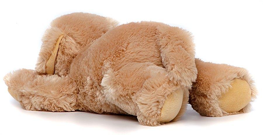 """Мягкая игрушка """"Ретривер"""", 32 см"""