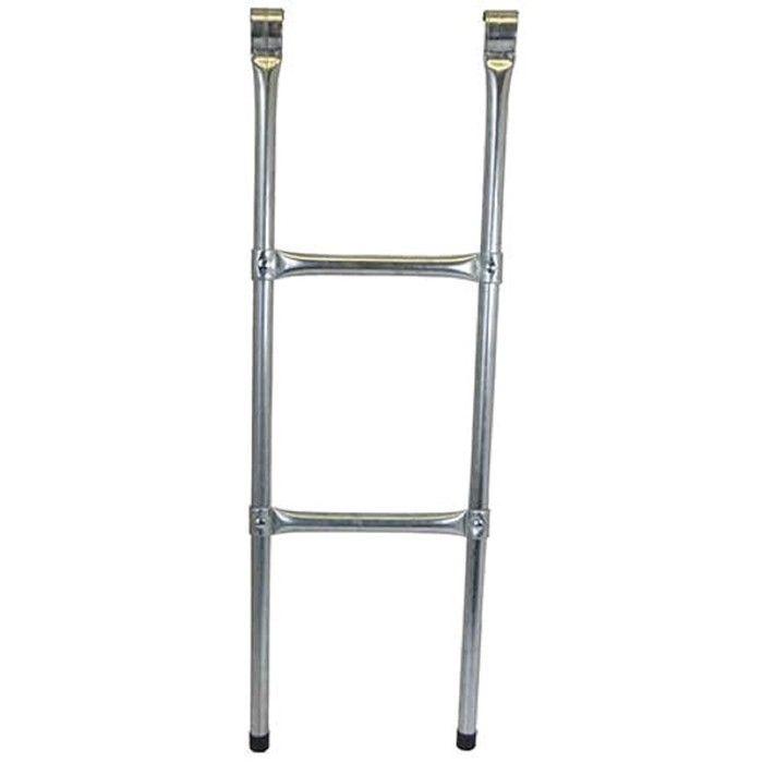 Лестница для батутов 10,12,14 ft