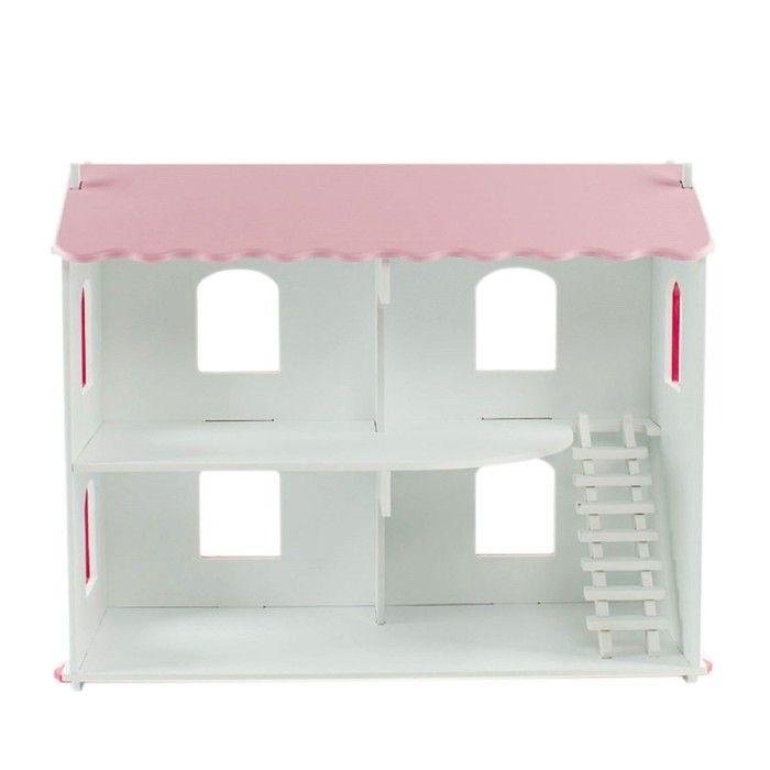 Кукольный дом «Даниэла»