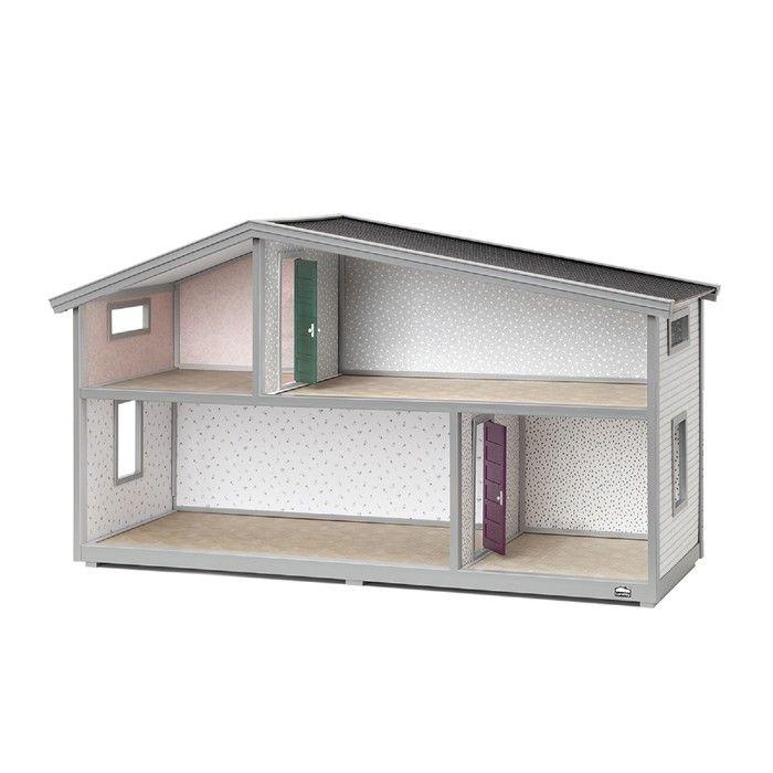 Кукольный домик Lundby