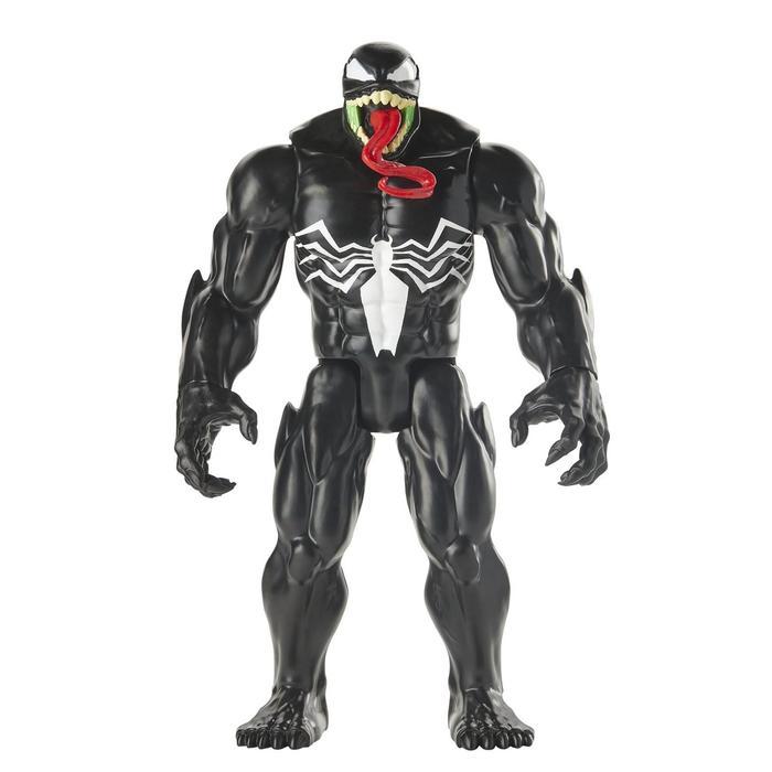 Фигурка делюкс «Веном», 30 см, Marvel