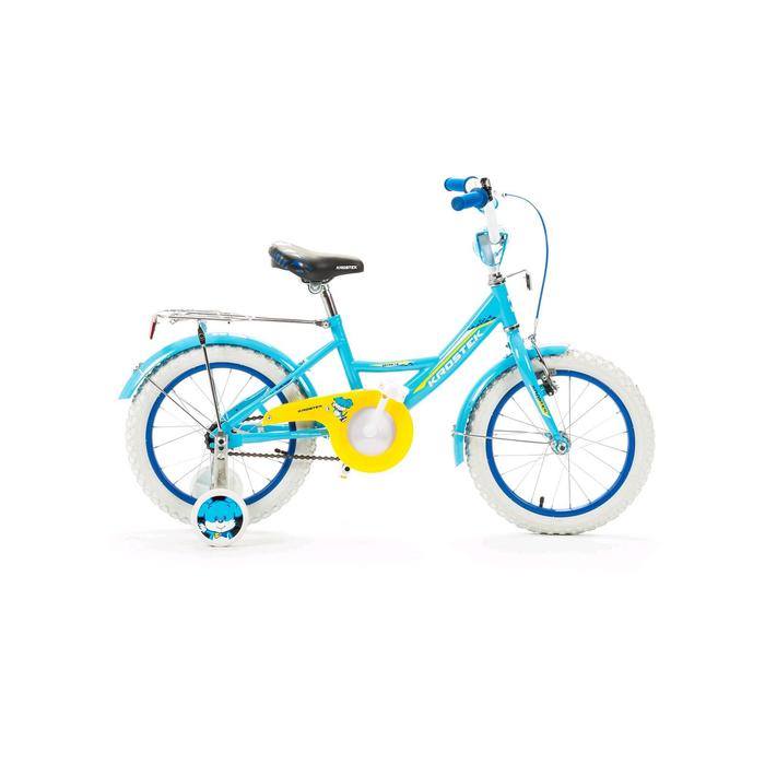 "Велосипед 16"" KROSTEK SEVEN"