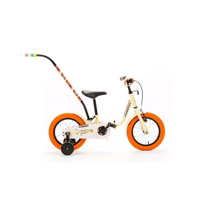 """Велосипед 14"""" KROSTEK POOH"""