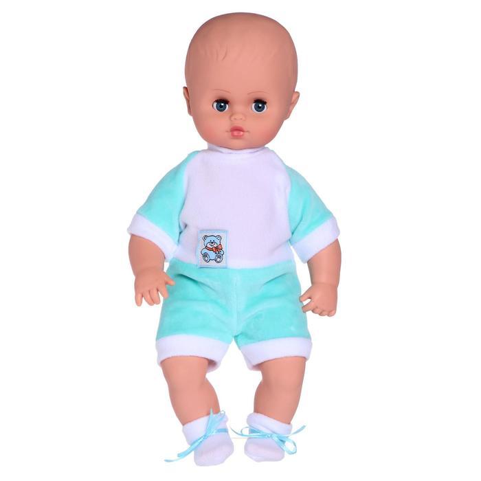Кукла «Денис 11», 40 см