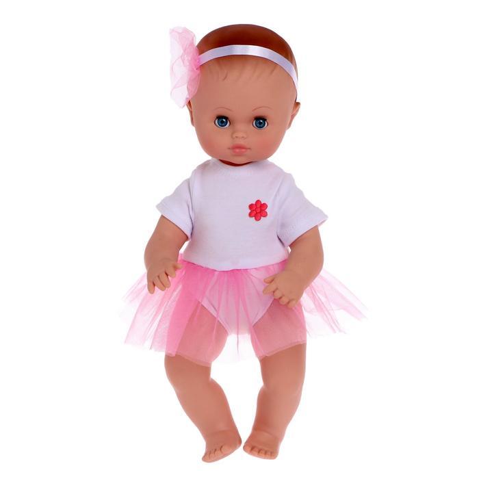 Кукла «Лиза 7», 40 см