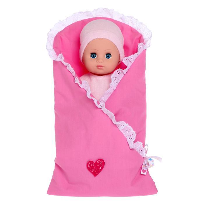 Кукла «Малыш 2», в конверте, 35 см