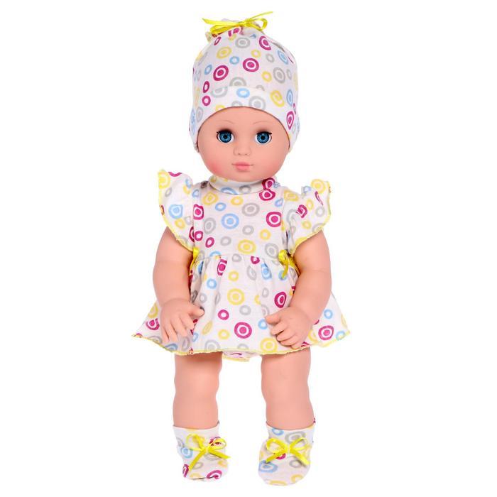 Кукла «Олеся 4», 35 см