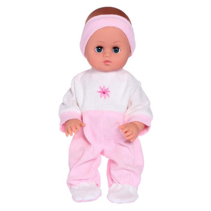 """Кукла """"Инна 2"""", цвета в ассортименте"""