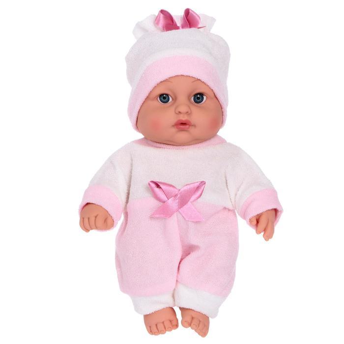 """Кукла """"Варенька 1"""", цвета в ассортименте"""