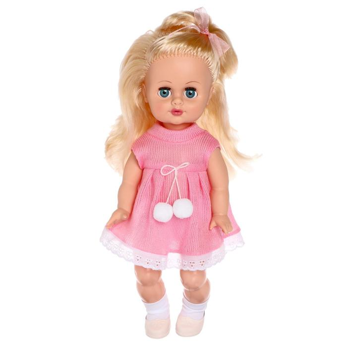 Кукла «Римма 6», 40 см