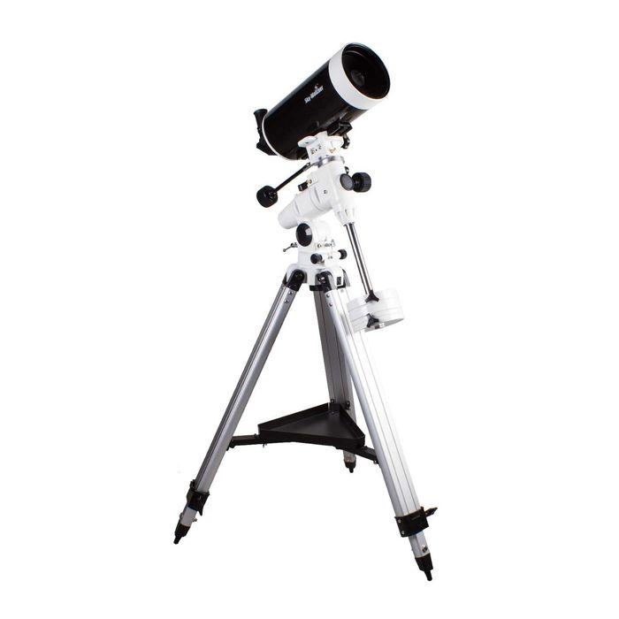 Телескоп Sky-Watcher BK MAK127EQ3-2
