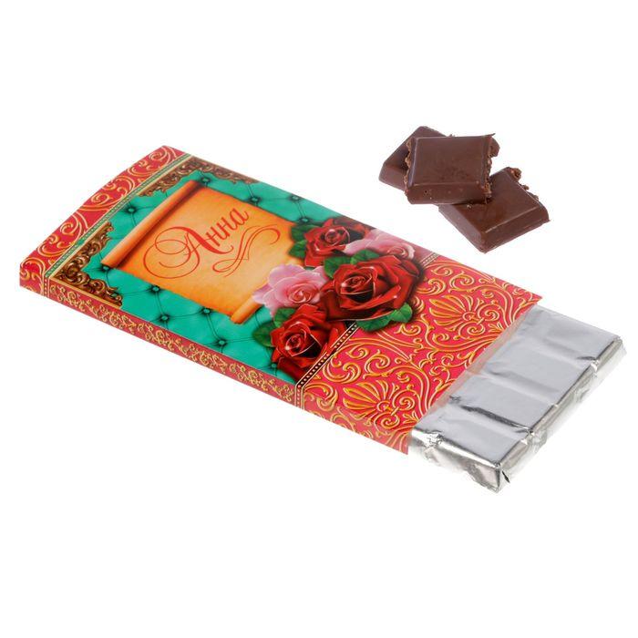 шоколад фото в обертке пара тысяч точечек