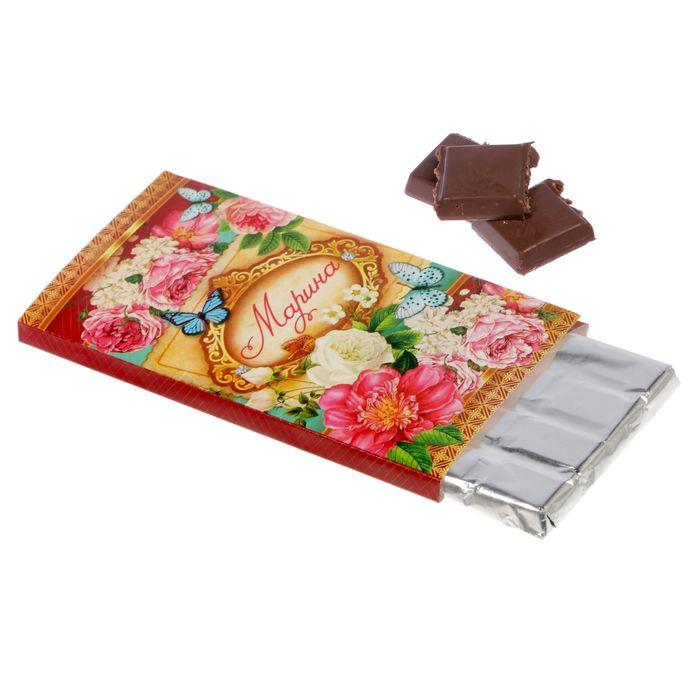 удержаться шоколад фото в обертке замедляет процесс старения