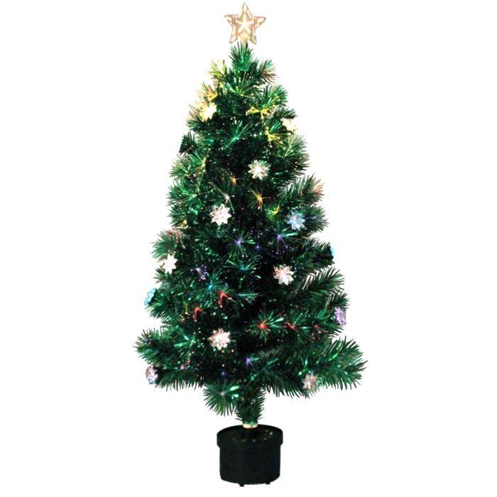 """Новогодняя елка """"Салют"""", 150 см"""