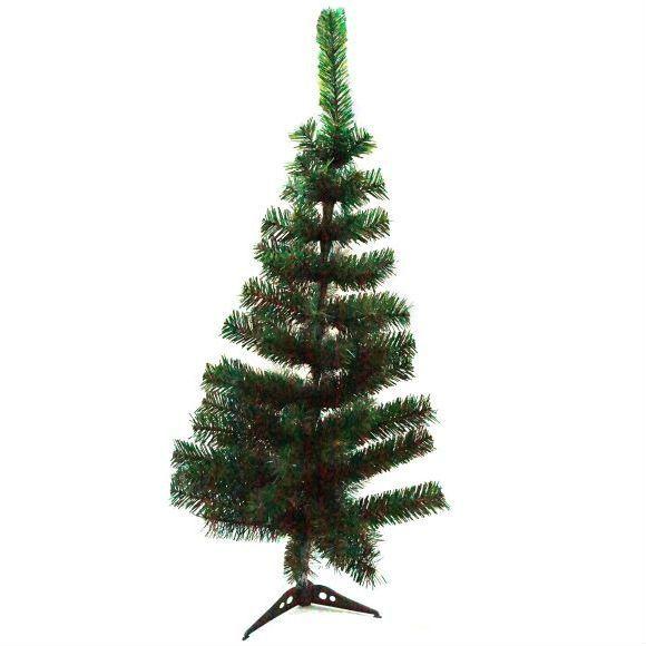 Искусственная новогодняя елочка, 90 см