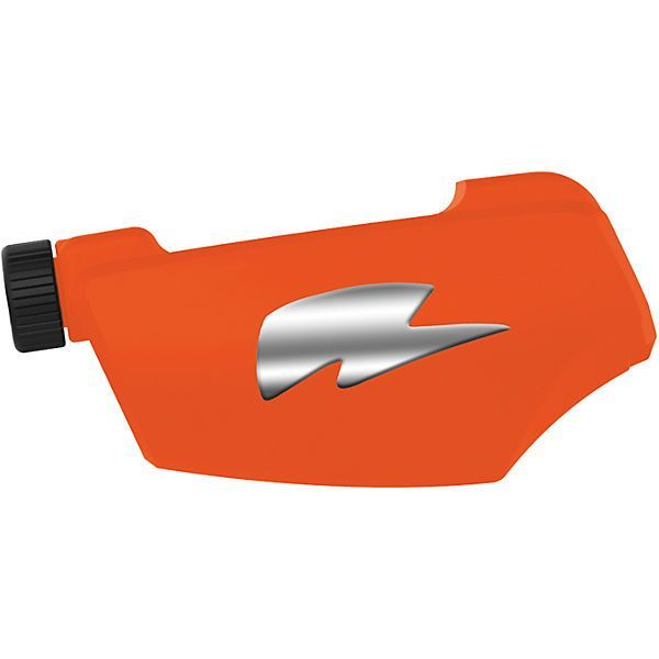 "Картридж для 3D-ручки ""Вертикаль Pro"", оранжевый"