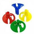 Аксессуары для воздушных шаров