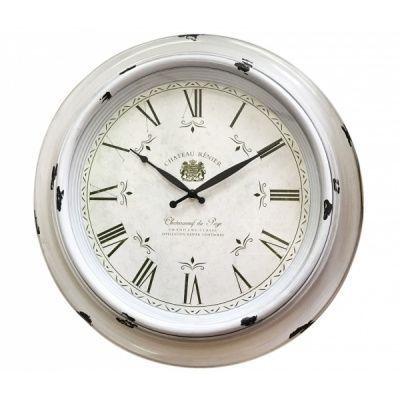 Композиция Время, L 45.8 W 4.8 H 45.8 см