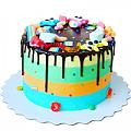 Для торта и сладостей