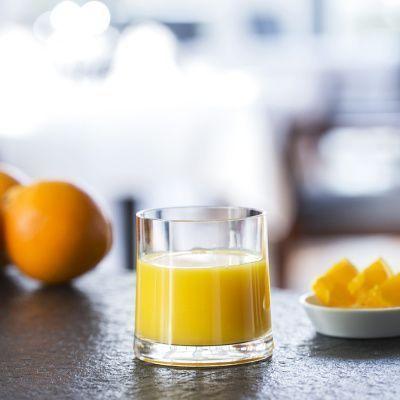 Стакан superglas cheers no. 2, 250 мл, прозрачный