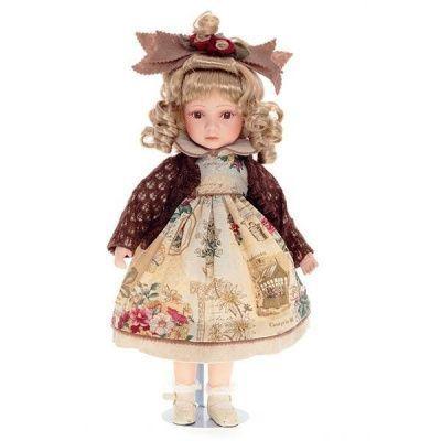 Кукла Алина, H46 см