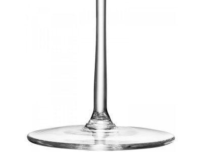 Набор из 4 бокалов-креманок aurelia 300 мл