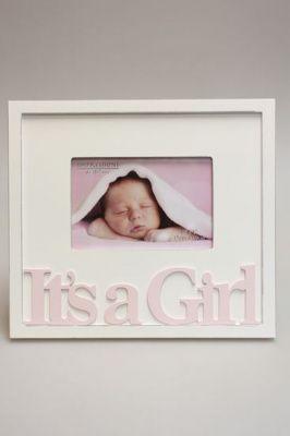 Фоторамка на рождение мальчика CG149P
