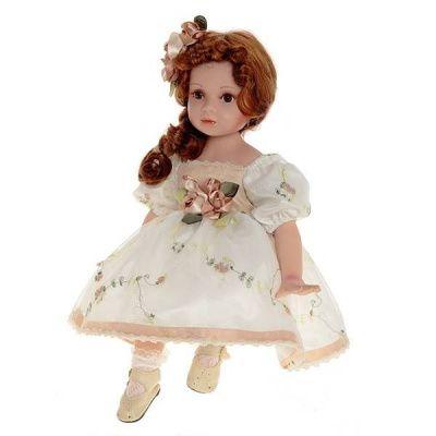 Кукла Виктория, H41 см
