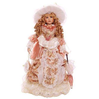 Кукла Вера, H 69 см