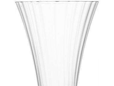 Набор из 4 бокалов-флейт для шампанского aurelia 200 мл