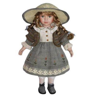 Кукла Таня, 40 см