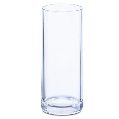 Стакан superglas cheers no. 3, 250 мл, синий