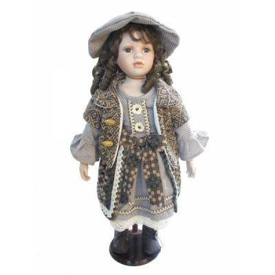 Кукла, 56 см