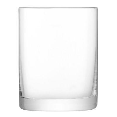 Набор из 4 стаканов otis 360 мл