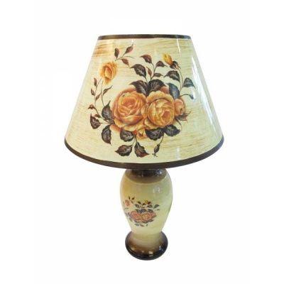 Лампа H46,5 см