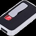 USB Зажигалки электронные