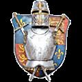 Рыцарские доспехи декоративные