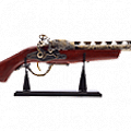 Пистолеты зажигалки
