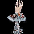 Подставки Руки для украшений