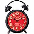 Настольные часы и Будильники