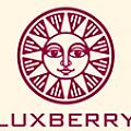 Домашний текстиль Luxberry