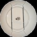 Подставки для декоративных тарелок