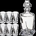 Наборы для водки и ликера